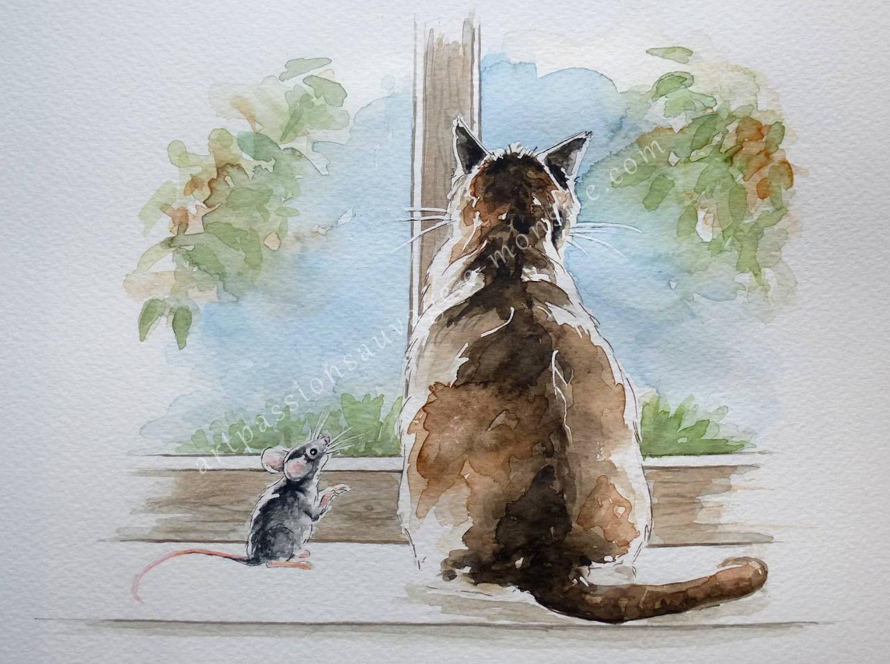 rencontres chat jeunes