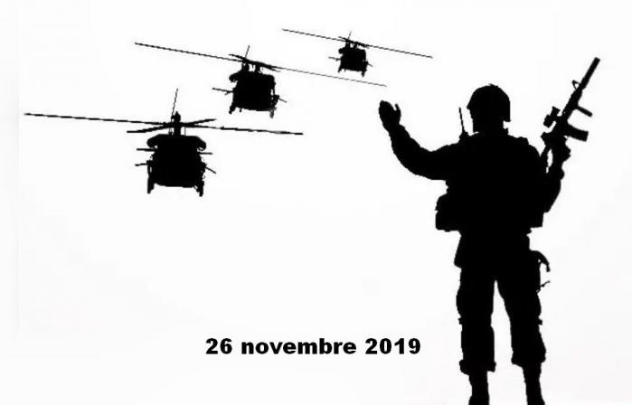 26 Nov 2019