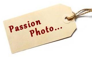 Passion photo !