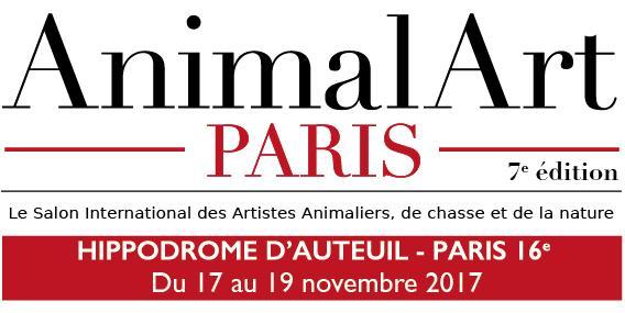 Logo paris 05 1
